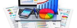 free telecoms audit